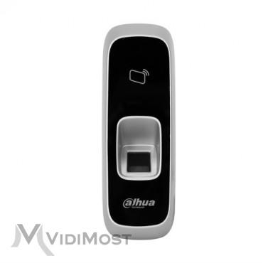 RFID зчитувач Dahua DH-ASR1102A-1