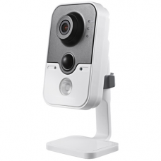 Відеокамера Hikvision DS-2CD2420F-I (2.8 мм)