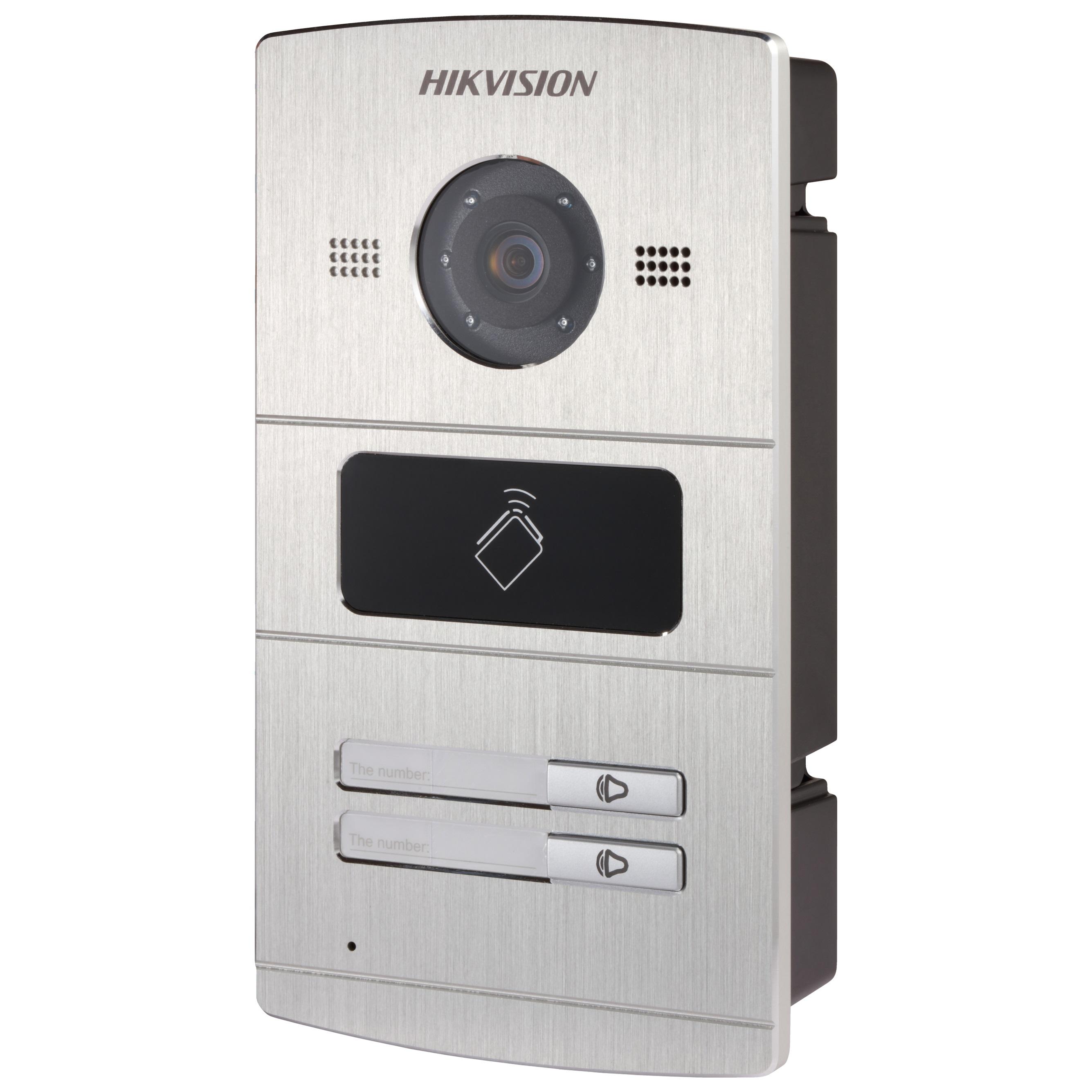 https://vidimost com/videokamera-hikvision-ds-2cd2043g0-i-2