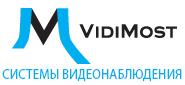 Интернет-магазин систем видеонаблюдения VidiMost